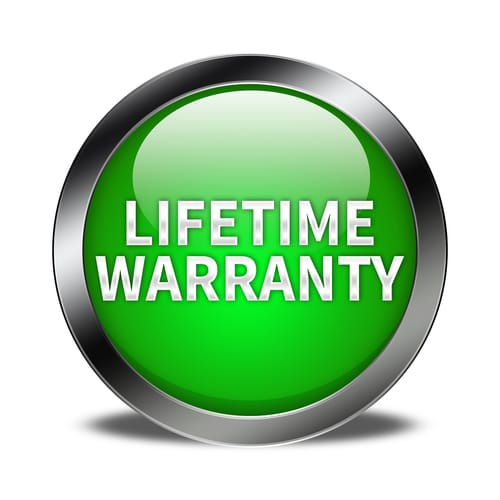 Lifetime Warranty & Commitment,Our comittment to you,lifetime warranty,lifetime commitment,home improvement service maryland,home remodeling baltimore,local contractors near me,disabled veterans home modifications,specially adapted housing maryland,custom home renovation maryland